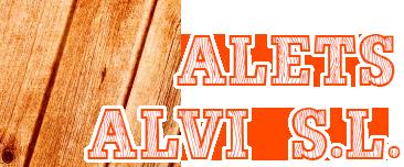Palets Palvi